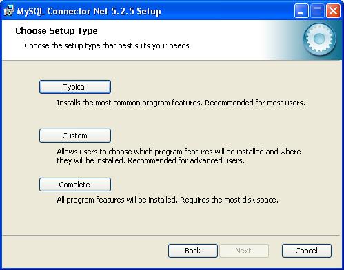 установщик Windows 5.0 скачать - фото 8